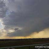 04-13-14 N TX Storm Chase - IMGP1322.JPG