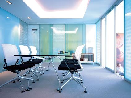 ars nova collection google. Black Bedroom Furniture Sets. Home Design Ideas