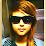 Parche lay's profile photo