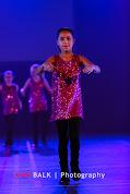 Han Balk Voorster Dansdag 2016-3865.jpg