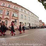 2013.07.19 Lõhnavad Tartu Hansapäevad - AS20130720THP_271S.jpg