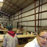 Camp Hahobas - July 2015 - IMG_3212.JPG