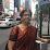 Kamakshi Gopalan's profile photo