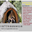 Love spells caster Traditional Healer's profile photo