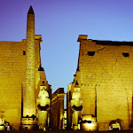 Egypt Edits (300 of 606).jpg