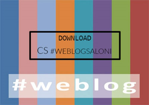weblogsaloni-milano-design-week-2016-CS