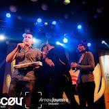 2016-03-12-Entrega-premis-carnaval-pioc-moscou-43.jpg