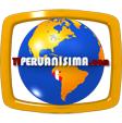 Logo TVperuanisima