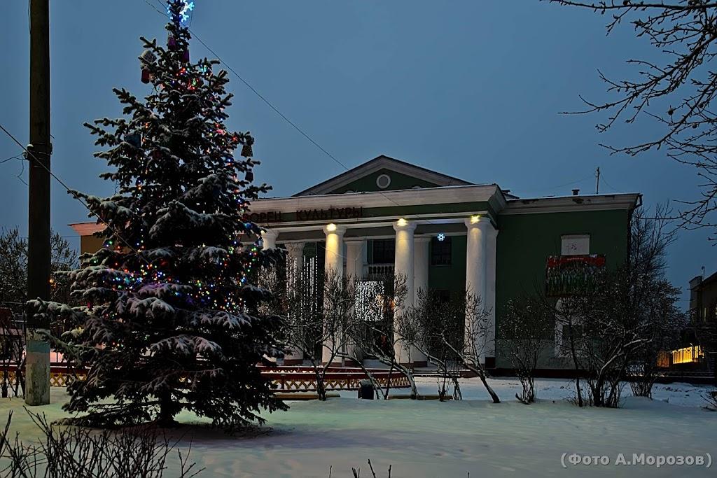 Ночной новогодний Суворов - foto_00003.jpg