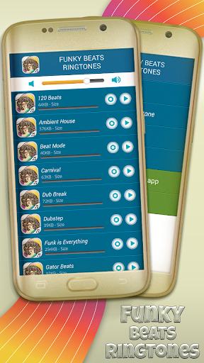 東日本航空 スクールアプリ App Ranking and Store Data | App Annie