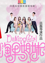 Dating Girl China Drama