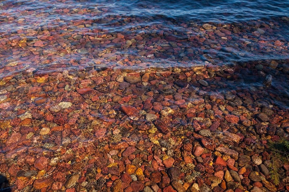 lake-mcdonald-colored-pebbles-2