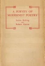 1927i-Survey-of-Modernist.jpg
