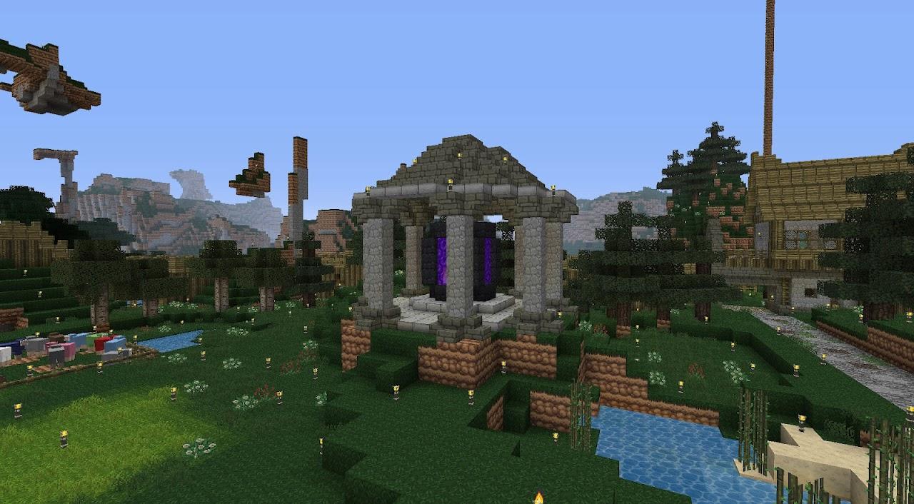 House design minecraft pe - The 25 Best Minecraft Home Ideas On Minecraft Pe Village Disintegrated Ground