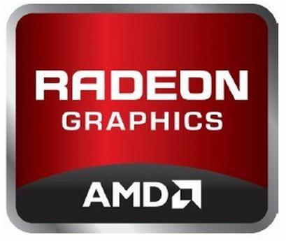 Major Driver: AMD Radeon HD 7340 Windows 7 (32bit, 64bit) Driver Download
