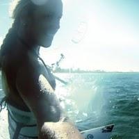 kite-girl53.jpg