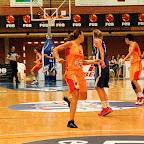Baloncesto femenino Selicones España-Finlandia 2013 240520137383.jpg