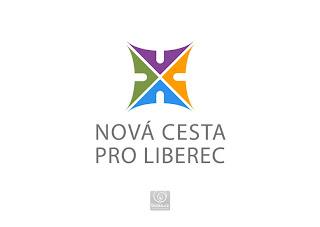 nova_cesta_logo_032