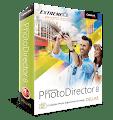 Download Gratis PDF to X - Convert File PDF Ke Doc dan Lainnya