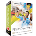 Download Cyberlink PhotoDirector 8 Deluxe - Gratis dan Legal