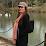pınar yıldız's profile photo
