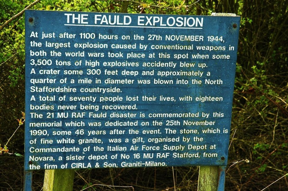 fauld-explosion-crater-1