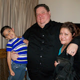 Thanksgiving 2013 - 100_1440.JPG