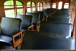 1880 train car