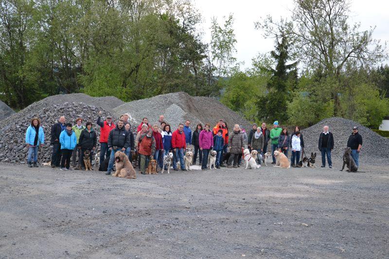 17. Mai 2016: On Tour in Pechbrunn - DSC_0342.JPG