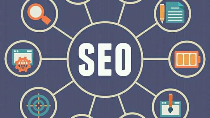 Pengertian Backlink SEO Untuk Optimasi Website