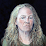 Catherine Orfald's profile photo