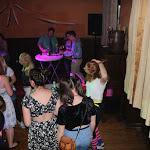 90er Jahre Party - Photo 39