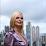 Claudia Eifert's profile photo