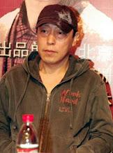 Ni Dahong China Actor