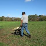 Guilford Salt Meadows Sanctuary Planting - IMG_7840.JPG
