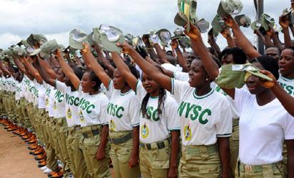 Minimum Wage: N-Power Beneficiaries, Corp members' to earn N50,000