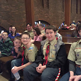 Scout Sunday - February 2016 - IMG_5843.JPG
