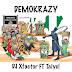 MUSIC: Dj Xfactor Ft. Taiyel – Demokrazy (Prod. By Ninemind)
