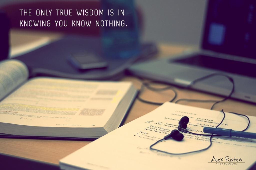 [wisdom3]