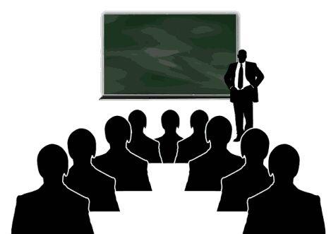 jurusan kuliah yang menjanjikan profesi