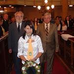 381-Komárom-Esterházy istentisztelet 2008.jpg