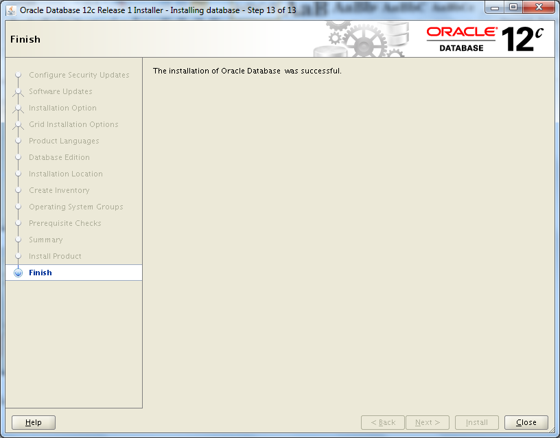 [oracle-12c-database-install-02%5B2%5D]