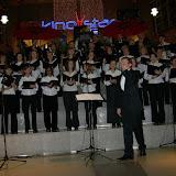 2006-winter-mos-concert-mega - DSCN1232.JPG