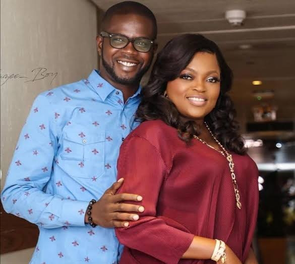 Lavish Birthday In Covid-19 Lockdown: All You Need To Know About Funke Akindele's Fate ~ Omonaijablog
