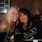 2017-06-14 Carolina Breakers @ Ducks Night Club - MJ - IMG_9825.JPG