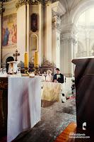 fotografia-Poznan-slub-ceremonia-319.jpg