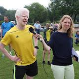 Aalten, Bredevoort, AVA'70, ten Harkel, Jan Graven, 28 mei '2016 070.jpg