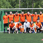 2013.05.25 Riigiametnike jalgpalli meistrivõistluste finaal - AS20130525FSRAJ_062S.jpg