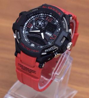 jam tangan G shock,toko jam tangan murah