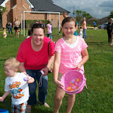 Easter Egg Hunt - 116_1437.JPG